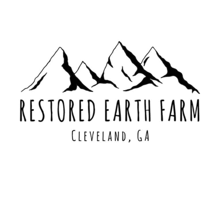 Restored Earth Farm